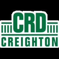 crd_logo_green250